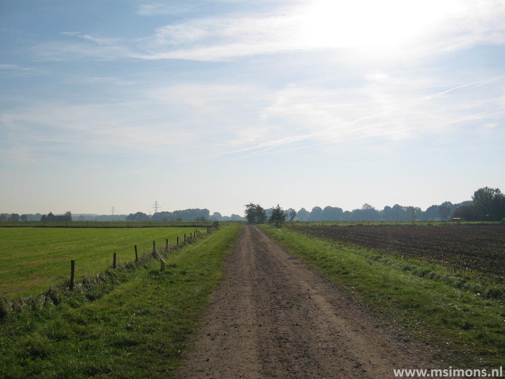 pionierspad_-_steenwijk_-_giethoorn_9416
