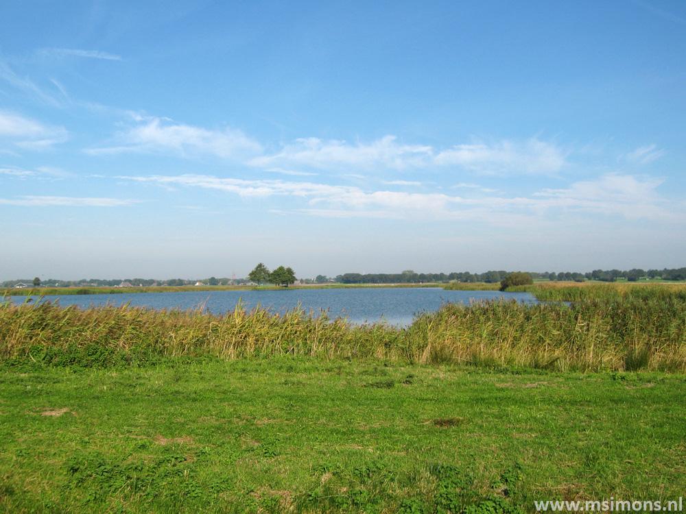 pionierspad_-_steenwijk_-_giethoorn_9418