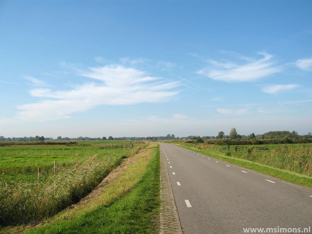 pionierspad_-_steenwijk_-_giethoorn_9421