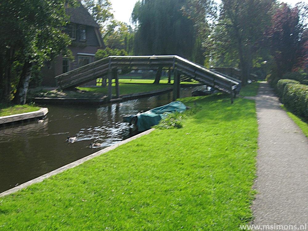 pionierspad_-_steenwijk_-_giethoorn_9422