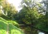 pionierspad_-_steenwijk_-_giethoorn_9415