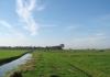 pionierspad_-_steenwijk_-_giethoorn_9417