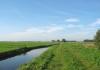 pionierspad_-_steenwijk_-_giethoorn_9419