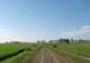 pionierspad_-_steenwijk_-_giethoorn_9420