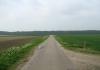 Plasmolen_-_St_Jansberg_en_de_Drie_Meertjes_5711