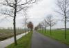 romeinse_limespad_-_alphen_aan_den_rijn_-_bodegraven_9752