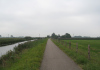 Romeinse_Limespad_-_Bodegraven_-_Papekop_1710