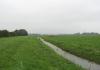 Romeinse_Limespad_-_Bodegraven_-_Papekop_1717