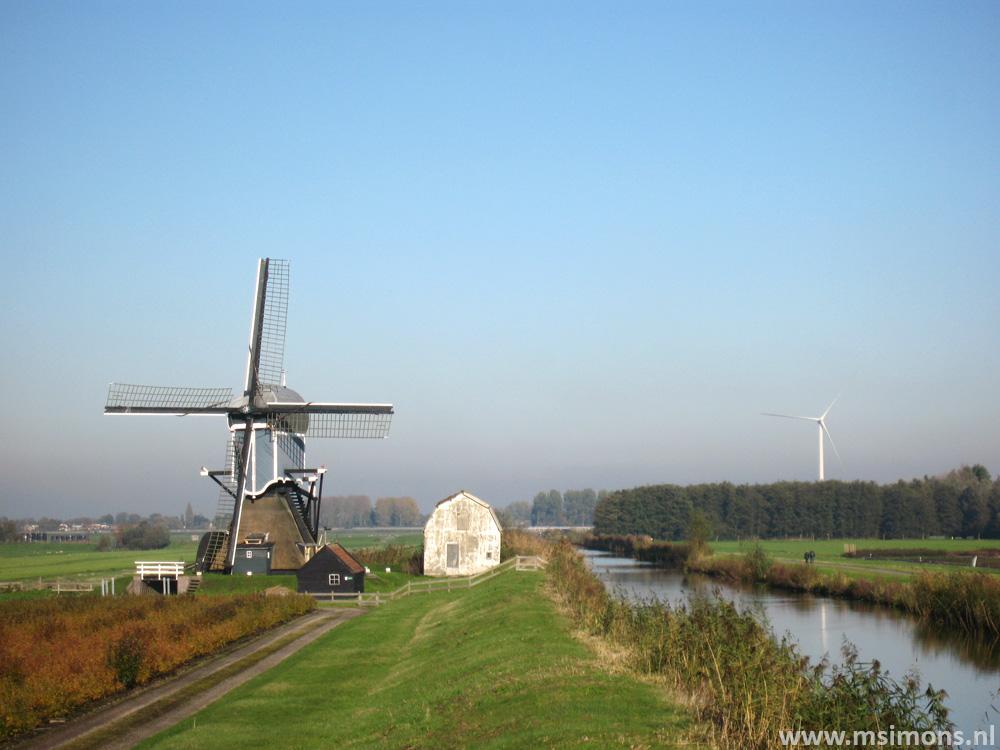 romeinse_limespad_-_hazerswoude_dorp_-_alphen_aan_den_rijn_9744