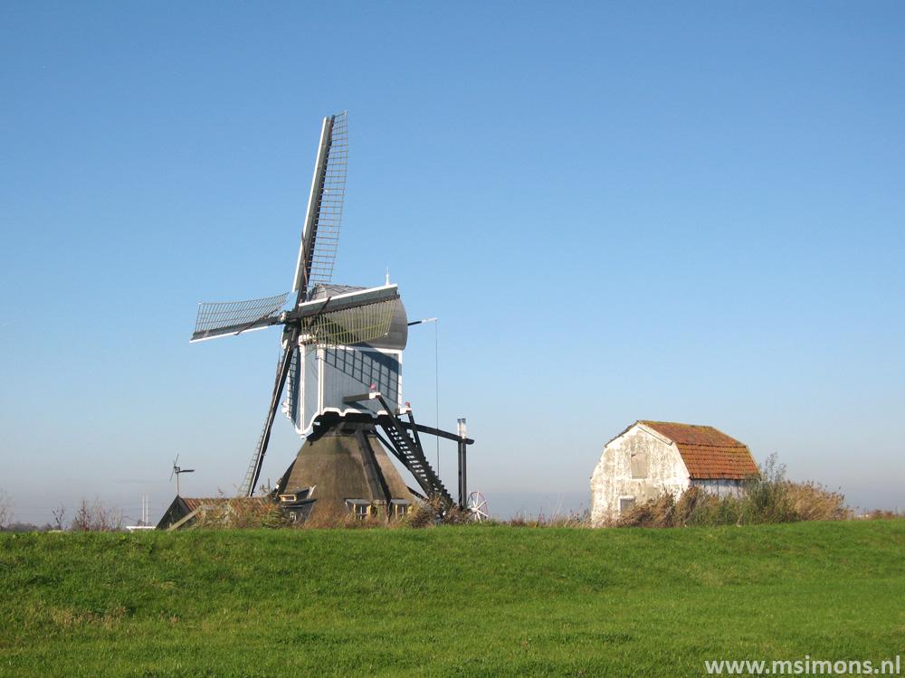 romeinse_limespad_-_hazerswoude_dorp_-_alphen_aan_den_rijn_9745