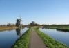 romeinse_limespad_-_hazerswoude_dorp_-_alphen_aan_den_rijn_9746