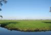 romeinse_limespad_-_hazerswoude_dorp_-_alphen_aan_den_rijn_9747