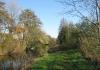romeinse_limespad_-_hazerswoude_dorp_-_alphen_aan_den_rijn_9748
