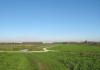 romeinse_limespad_-_hazerswoude_dorp_-_alphen_aan_den_rijn_9749