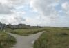 romeinse_limespad_-_katwijk_-_leiden_9719
