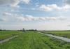 romeinse_limespad_-_leiden_-_hazerswoude_dorp_9733