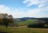 rothaarsteig_-_niedersfeld_-_winterberg_7733