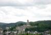 rothaarsteig_-_rodenbach_-_dillenburg_8984