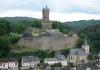rothaarsteig_-_rodenbach_-_dillenburg_8986