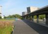 Rotterdam_-_Terbreggepad_1681
