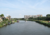 Rotterdam_-_Terbreggepad_1692
