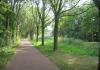 Rotterdam_-_Terbreggepad_1696
