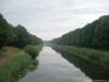 's Hertogenbosch: Lunetten, IJzeren Man en Moerputten