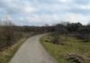 Santpoort_-_Overveen_-_NS_Wandeling_Kennemerduinen_5409