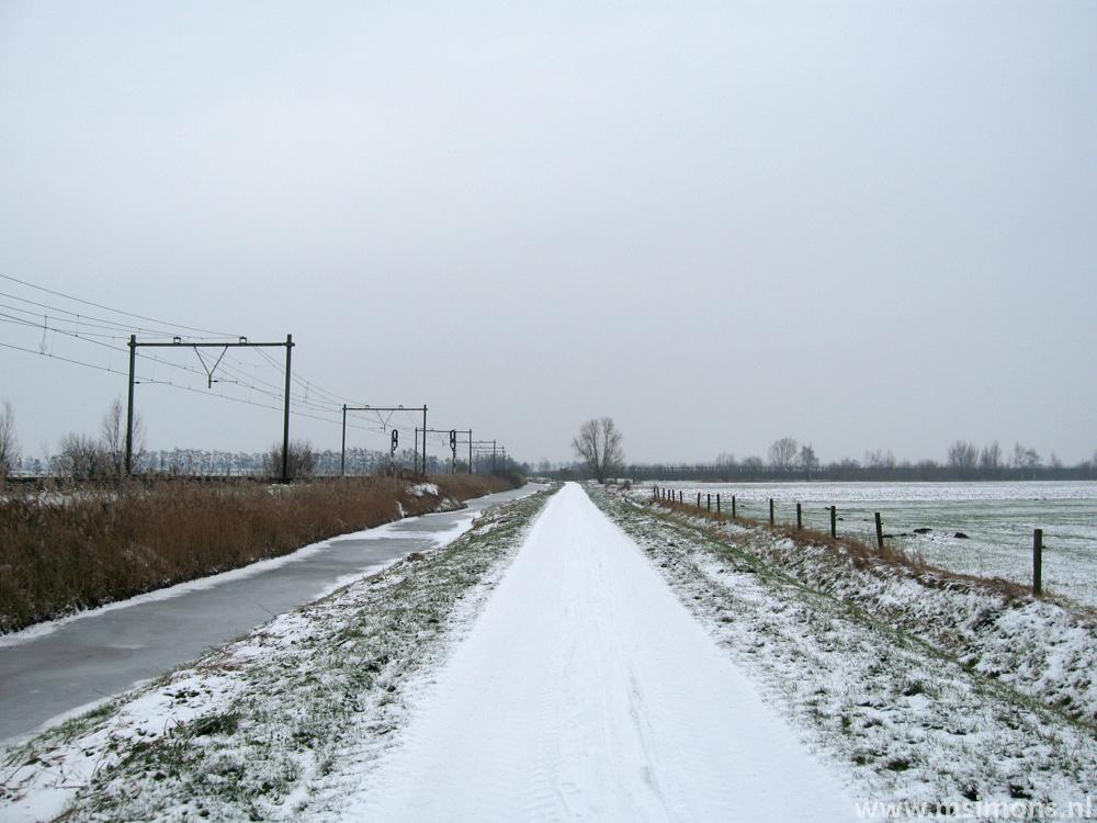 schalkwijk_-_lint-_en_liniepad_9511