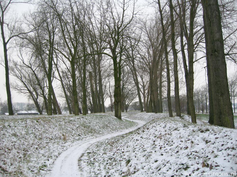 schalkwijk_-_lint-_en_liniepad_9514
