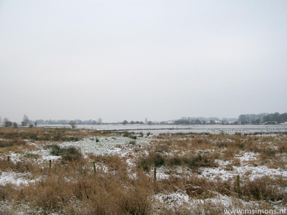 schalkwijk_-_lint-_en_liniepad_9519