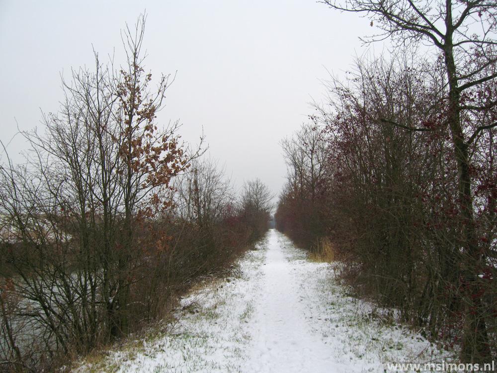 schalkwijk_-_lint-_en_liniepad_9523
