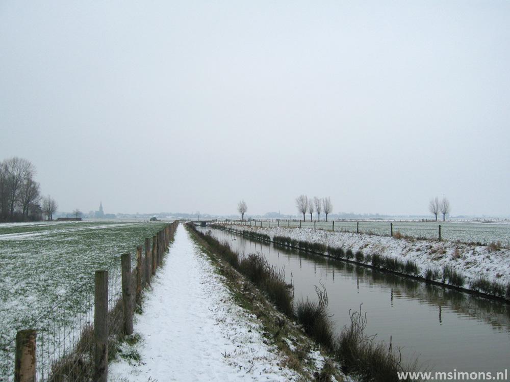 schalkwijk_-_lint-_en_liniepad_9524