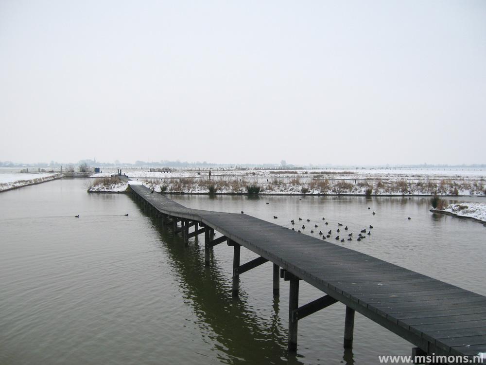 schalkwijk_-_lint-_en_liniepad_9525