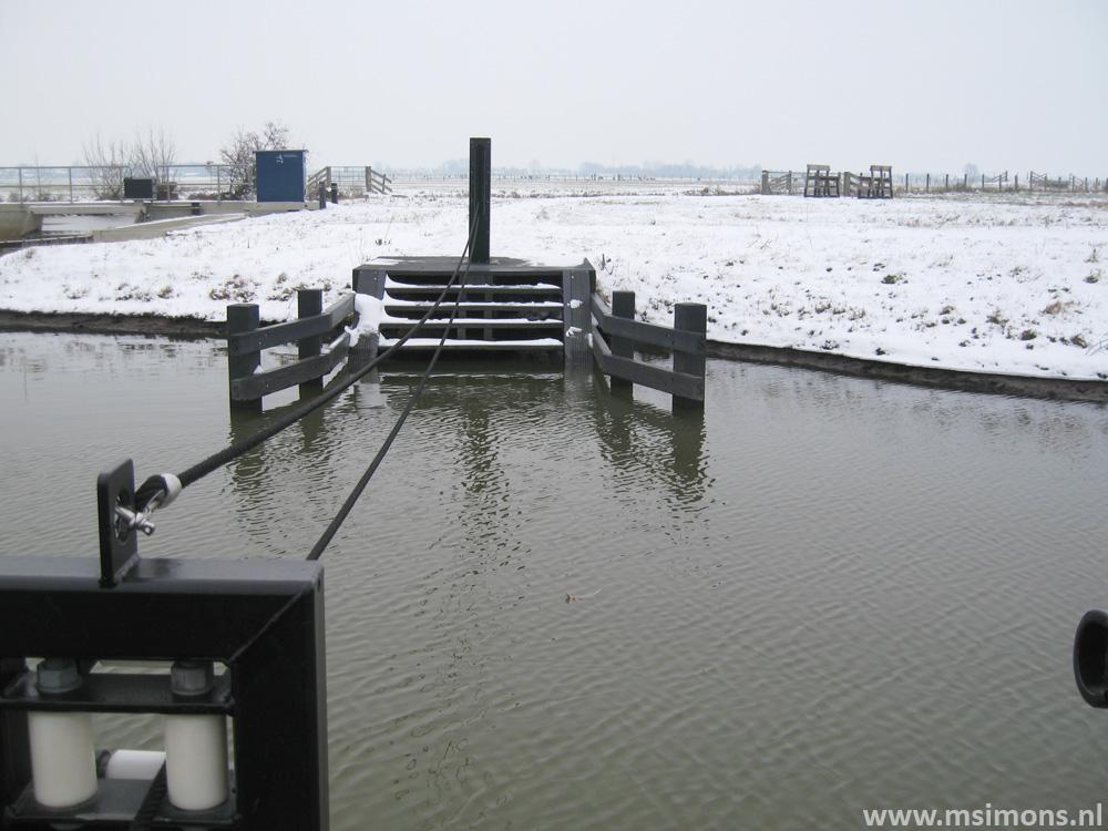 schalkwijk_-_lint-_en_liniepad_9526
