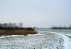 schalkwijk_-_lint-_en_liniepad_9513
