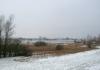 schalkwijk_-_lint-_en_liniepad_9518