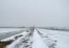 schalkwijk_-_lint-_en_liniepad_9527