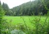 Schonecken_-_Schonecken_und_Umgebung_1472