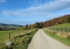 siedlinghausen_-_rundweg_in_naturschutzgebieten_rechts_und_links_der_neger_7739