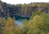 siedlinghausen_-_rundweg_in_naturschutzgebieten_rechts_und_links_der_neger_7739a_bergsee_siedlinghausen