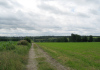 Simmerath_-_Tiefenbachtal_1489