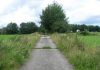 Simmerath_-_Tiefenbachtal_1501