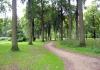 sint_oedenrode_-_kremselen_route_7683
