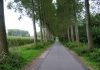 sint_oedenrode_-_kremselen_route_7684