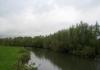 sint_oedenrode_-_kremselen_route_7691