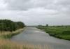 Sint_Philipsland_-_Rammegors_5779