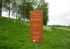 Sint_Philipsland_-_Stinkgat_5783