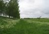 Sint_Philipsland_-_Stinkgat_5784