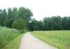 slijk-ewijk_-_de_loenense_buitenpolder_9824